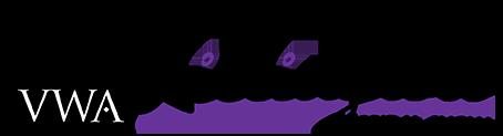 Killington Bridal Show Logo
